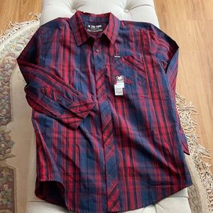 boys shirt, bundle